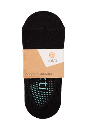 Grippy Studio Socks