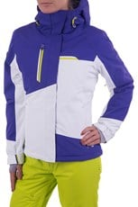 Slopestyle Womens Ski Jacket