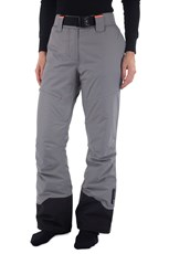 Snow Bunny Womens Ski Pants
