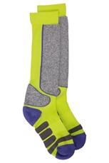 Whiteout Tech Womens Ski Socks