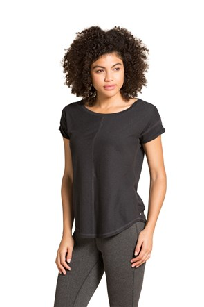 Retreat Slouch Tee