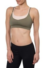 Tranquility Womens Bra