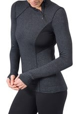 Edge Dancer Womens Midlayer