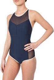 Zakti Sink Or Swimsuit