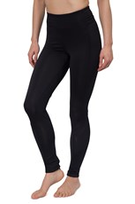 Dashing Run Womens Tights