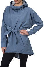 Womens Pronto Poncho