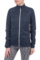 Breezy Light Softshell Womens Jacket