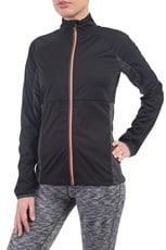 Breezy Light Softshell Womens Jacket