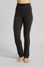 Balancing Act Yoga Pants