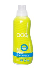 Odo Revive Sports Wash