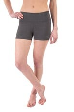 Womens Shimmy Short Shorts