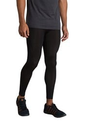 Zakti Mens Stealth Compression Tights
