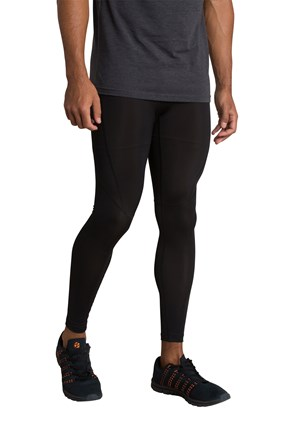Stealth Herren Compression-Tights