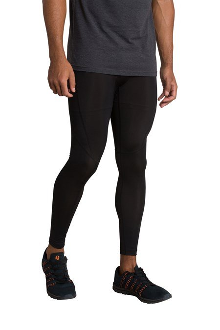 900275 STEALTH COMPRESSION TIGHT