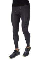 Stealth Mens Compression Tights