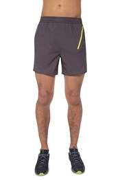 Zakti Mens Train For It Shorts