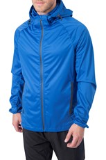 Infinity Mens Run Softshell Jacket