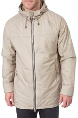 Kinetic Mens Jacket