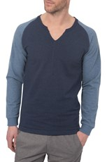 Life Force Mens Sweater