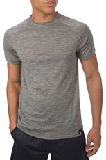 The All Rounder Mens Tee