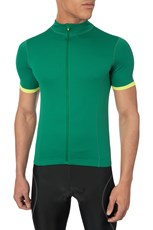 Back In The Saddle Mens Bike Jersey