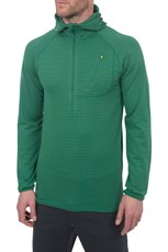 Airly Thermo Tech Mens Hoodie