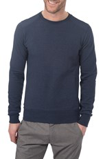 Apollo Mens Sweatshirt