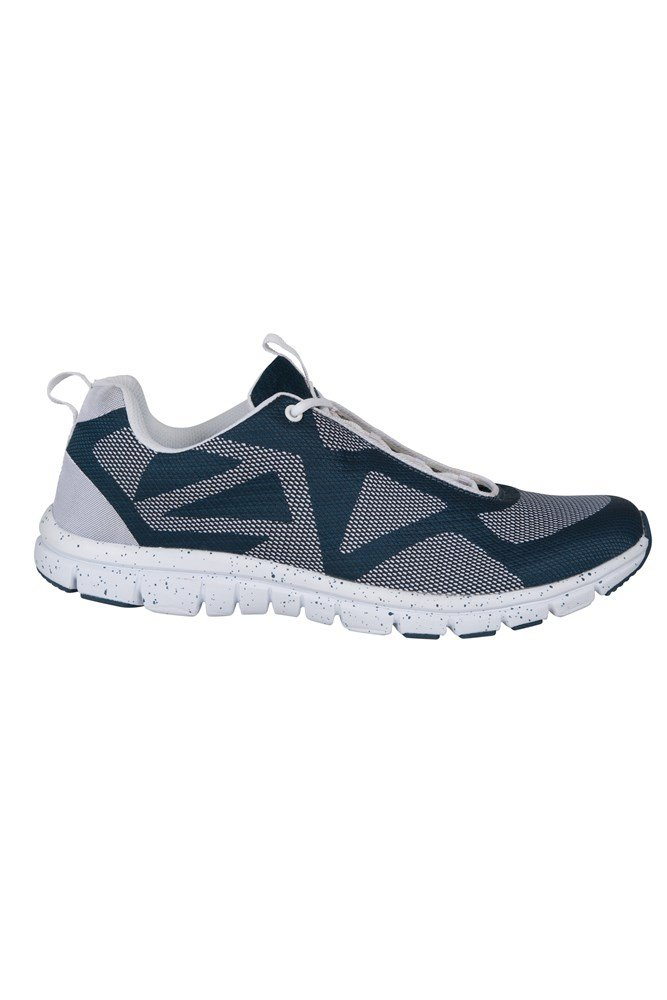 mens trainer runners shoes