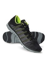 Core Mens Trainers