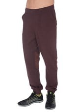 Crash Time Mens Sweatpants