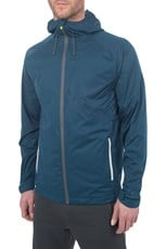 Racer Running Mens Jacket