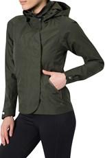 Metro Womens Jacket