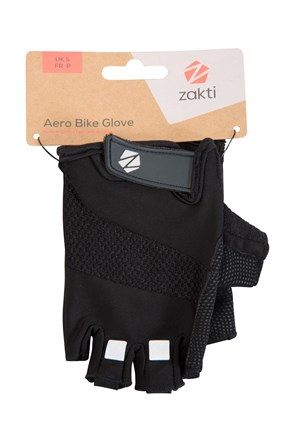 Aero Bike Gloves