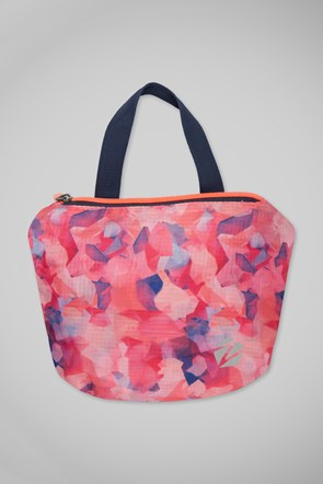 Stuff It Foldable Printed Bag