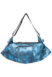 Zakti Dragonfly Bag - Printed