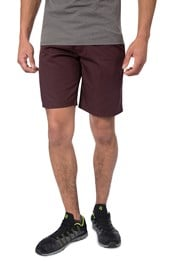 Zakti To And Fro Mens Shorts