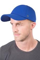 Tekkers Baseball Mens Cap