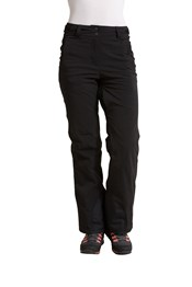 Zakti Mountain Madness Ski Pants