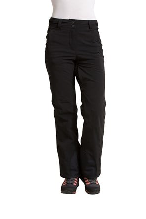 Mountain Madness Ski Pants