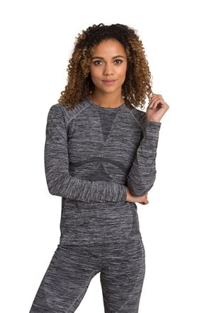 Silver Linings Baselayer Top