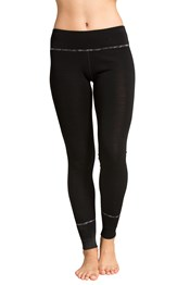 Zakti Levitate Merino Baselayer Pants