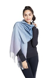 Zakti Snuggle Up Scarf