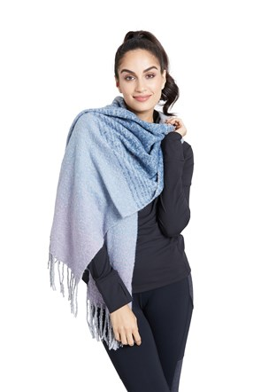900390 Snuggle Up Scarf