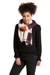 Zakti Wrap It Up Scarf