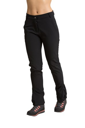 Resort Softshell Ski Pants