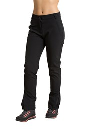 Zakti Resort Softshell Ski Pant