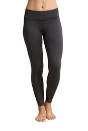 Zakti All Knotted Up Womens Leggings