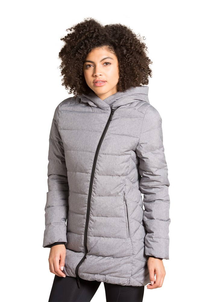 coat jackets gallery trends women blue of s maize puffer photos womens best zara quilted quilt fashion