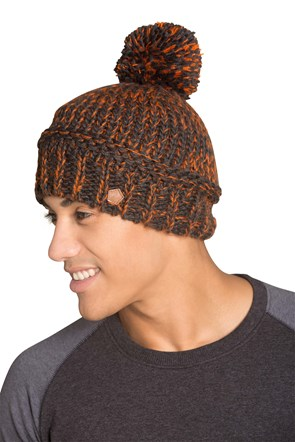 On Target Beanie