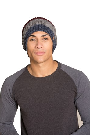 About Town Beanie